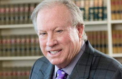 Patrick C. Keeley