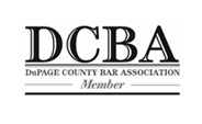 DuPage County Bar Association Member