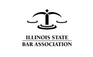 Illinois State Bar Assocation
